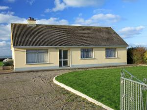 Photo of Ballyduff Bungalow