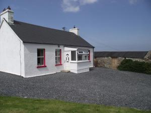 Photo of Clonmany Cottage