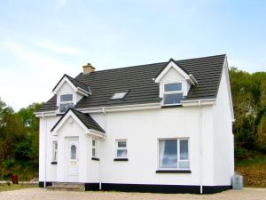 Photo of Portsalon Beach House