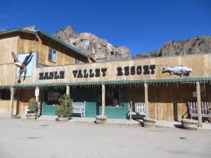 Photo of Eagle Valley Resort