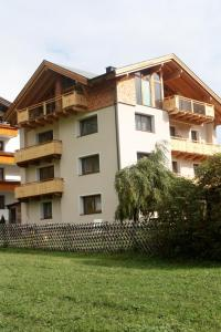 Photo of Doff Sotta Appartements