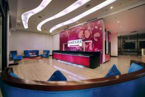 Photo of Favehotel Daeng Tompo