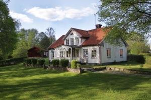 Photo of Kvarn Dammens Bed & Breakfast