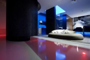 Photo of Mood   Private Suites