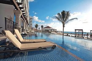 Photo of Hyatt Zilara Cancun   All Inclusive   Adults Only
