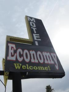 Photo of Economy Motel