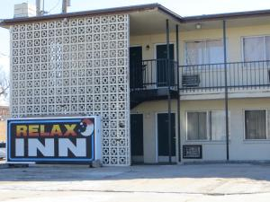 Photo of Relax Inn Motel