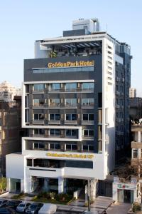 Photo of Golden Park Hotel Cairo, Heliopolis