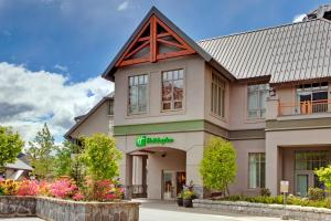 Photo of Holiday Inn Whistler Village Centre