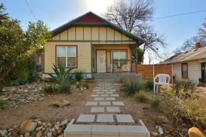 East Austin Home By Turn Key Vacation Rentals