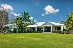 Photo of Cedia At Byron Bay Hinterland