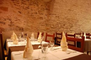 The Best Western Hotel Le Donjon - 6 of 44