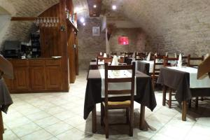 The Best Western Hotel Le Donjon - 29 of 44