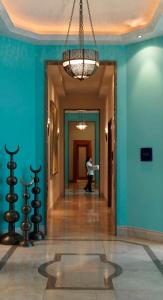 Four Seasons Hotel Istanbul at the Bosphorous - 13 of 29