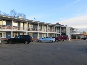 Photo of Midtown Western Inn   Kearney