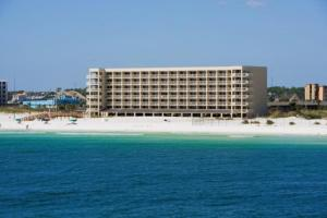Photo of Four Points By Sheraton Destin   Fort Walton Beach