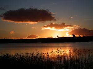 The Lake of Menteith Hotel, Port of Menteith, Perthshire, FK8 3RA, Scotland.