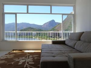 Lagoa All Seasons Apartment