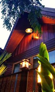 Photo of Baifern Homestay