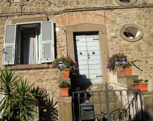 Photo of Mazzini B&B