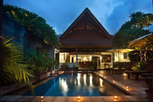 Photo of Villa Teman