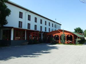 Photo of Hotel Francesca