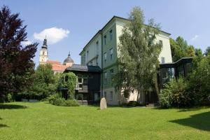 Photo of Bildungshaus Mariatrost
