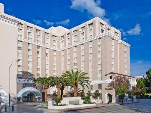 Photo of The Westin Pasadena