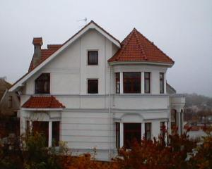 Photo of Alisa Guest House