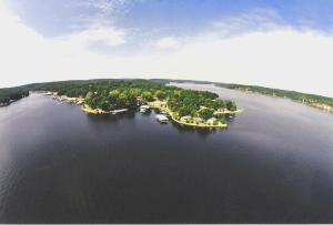 Photo of Lakeview Resort   Lake Of The Ozarks