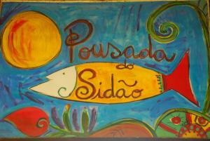 Pousada do Sidao