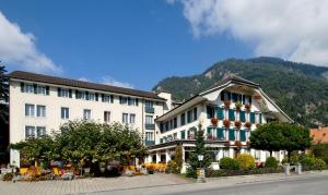 Photo of Hotel Beausite