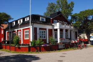 Photo of Hotel Strandbo