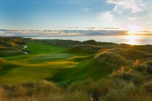 MacLeod House & Lodge at Trump International Golf Links - 14 of 24