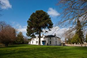 Photo of Sandymount House B&B