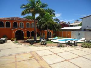 Photo of Vale Verde Praia Hotel