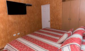 Standard Double Room- 1 Bed