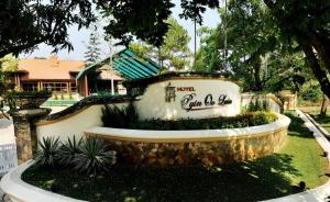 Photo of Hotel Pyin Oo Lwin