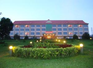 Photo of Mondulkiri Hotel