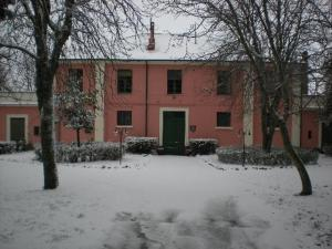 Photo of Country House Villa Delle Rose