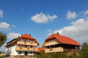 Photo of Guesthouse Novak