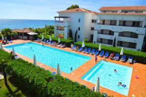 Photo of Residence Grand Bleu Vacances   Sognu Di Rena
