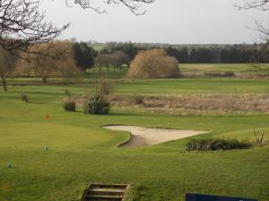 Photo of The Suffolk Golf & Health Club