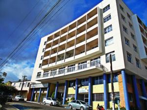 Photo of Hotel São Francisco