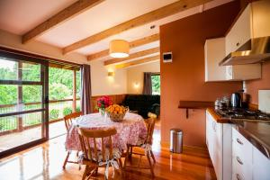 Relax a Lodge, Ostelli  Kerikeri - big - 14