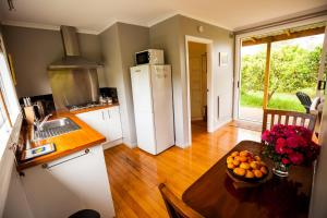 Relax a Lodge, Ostelli  Kerikeri - big - 19