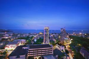 Photo of Aston Makassar Hotel & Convention Center