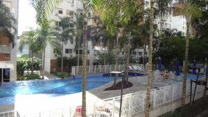 Photo of Coco Morango   Lapa Flat