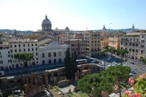 Photo of Rsh Piazza Navona Apartments