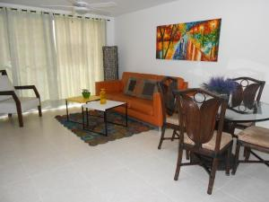 Photo of Apartamento Kaly